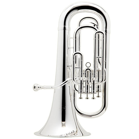 Euphonium Besson BE164-2-0