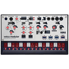 Korg Volca Modular « Synthesizer