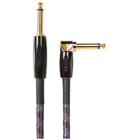 Cable instrumentos Roland BIC-25A