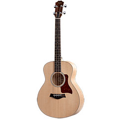 Taylor GS Mini-e Bass Maple « Acoustic Bass