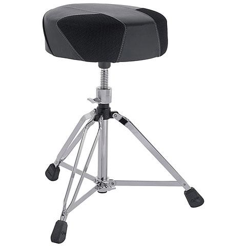 Drumhocker pdp PDDTC00 Concept Drum Throne