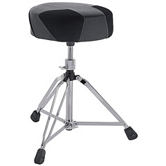 pdp Concept Drum Throne « Drumhocker