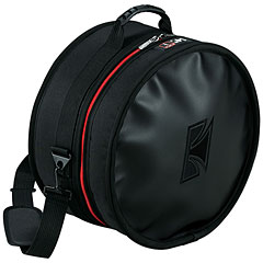 "Tama Powerpad 14"" x 8"" Snare Drum Bag « Drumbag"