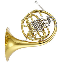 Jupiter JHR700 « French Horn