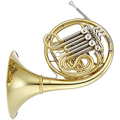 Jupiter JHR1110DQ « French Horn