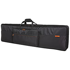 Roland CB-BAX « Keyboard Bag