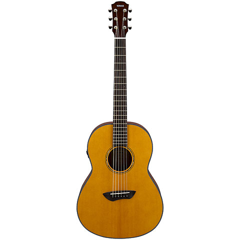 Guitare acoustique Yamaha CSF-TA