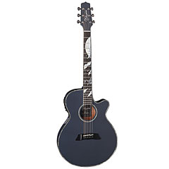 Takamine LTD 2019 Moon « Westerngitarre