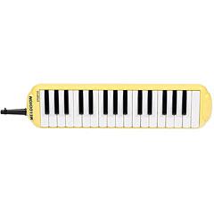 Suzuki Study-32 yellow « Melodica