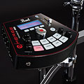 Batterie électronique Pearl e/Merge Traditional Electronic Drum Kit