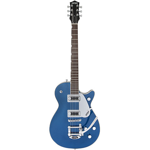 Gretsch Guitars Electromatic G5230 T FT ALB « Guitarra eléctrica