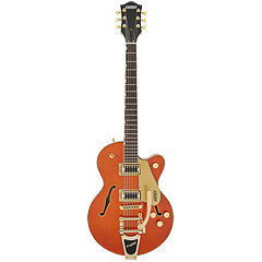Gretsch Guitars G5655TG Center Block JR. ORG « Elektrische Gitaar