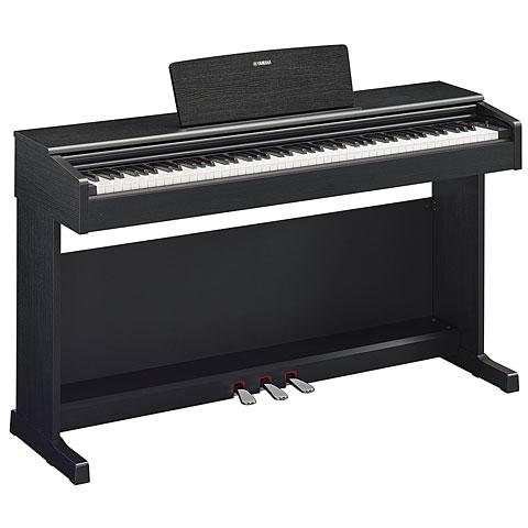 Digitalpiano Yamaha Arius YDP-144 B