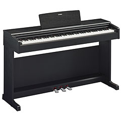 Yamaha Arius YDP-144 B « Piano digital