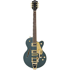 Gretsch Guitars G5655TG Center Block JR. CDG « Elektrische Gitaar
