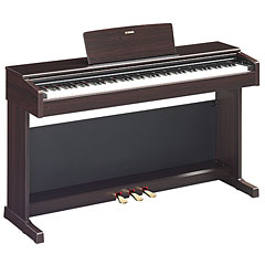 Yamaha Arius YDP-144 R « Digitale piano