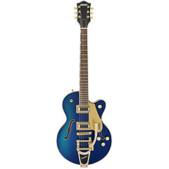 Gretsch Guitars G5655TG Center Block JR. AZM « Elektrische Gitaar