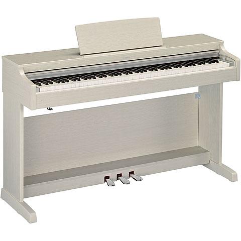 Digitalpiano Yamaha Arius YDP-164 WA