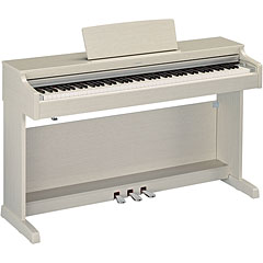 Yamaha Arius YDP-164 WA « Piano digital