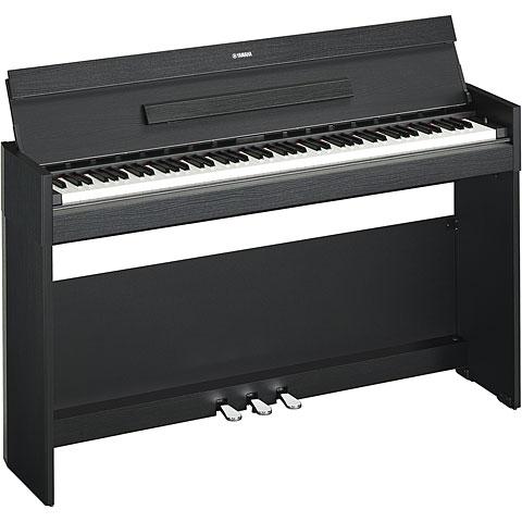 Digitalpiano Yamaha Arius YDP-S54 B