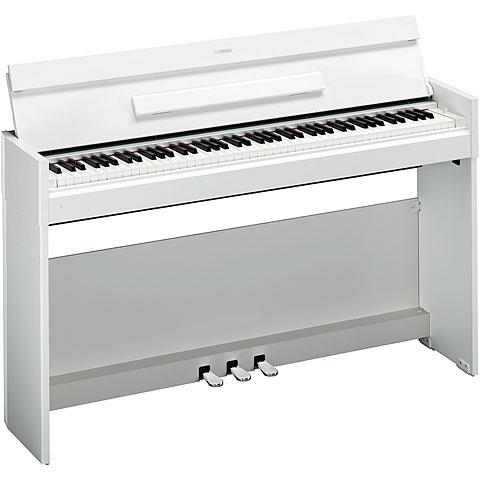 Digitalpiano Yamaha Arius YDP-S54 WH