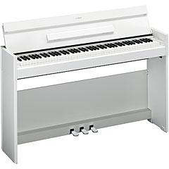 Yamaha Arius YDP-S54 WH « Piano digital