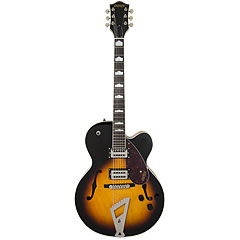 Gretsch Guitars Streamliner G2420 ABB