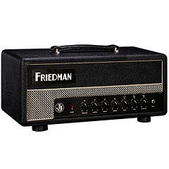 Friedman Jerry Cantrell JJ Junior « Topteil E-Gitarre