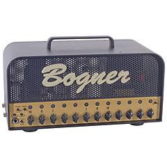 Bogner XTC Ecstasy 25 « Cabezal guitarra