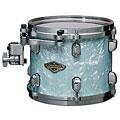 Schlagzeug Tama Starclassic Walnut/Birch 3pc Ice Blue Pearl