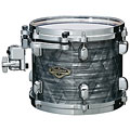 Schlagzeug Tama Starclassic Walnut/Birch 3pc Charcoal Onyx