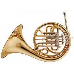 Hans Hoyer 3702-L « French Horn