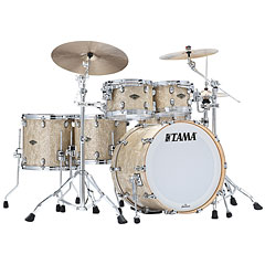 Tama Starclassic Walnut/Birch 5pc Vintage Marine Pearl « Schlagzeug