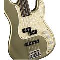 E-Bass Fender American Elite P-Bass EB SATIN JPM