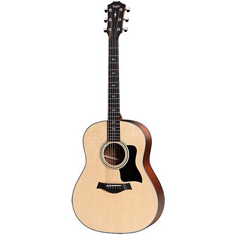 Guitarra acústica Taylor 317 V-Class