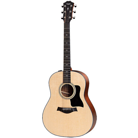 Guitarra acústica Taylor 317e V-Class