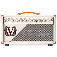 Victory V140 The Super Duchess « Cabezal guitarra