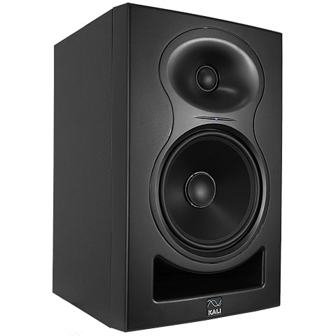 Monitor activo Kali Audio LP-8