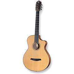 Furch GNc 2-SW « Classical Guitar