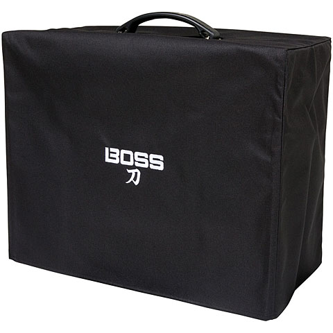Amp Cover Boss BAC-KTN212