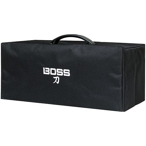 Protection anti-poussière Boss BAC-KATHD