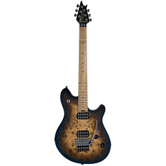 EVH Wolfgang Standard Exotic MS « Electric Guitar