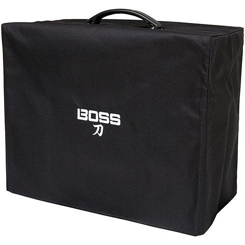 Cubierta amplificador Boss BAC-KTN100
