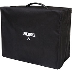 Boss BAC-KTN100 « Hülle Amp/Box