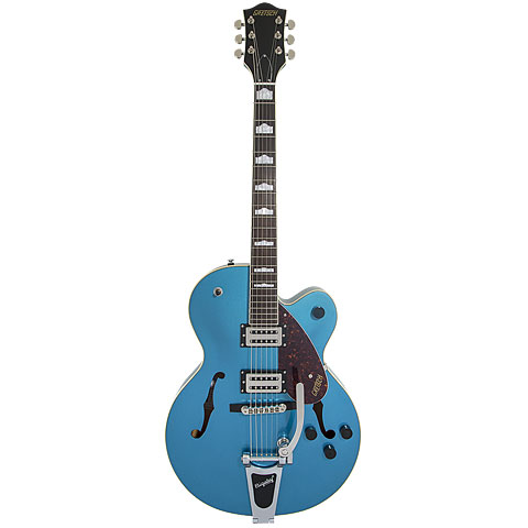 Gretsch Guitars Streamliner G2420T RB « E-Gitarre