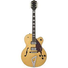 Gretsch Guitars Streamliner G2420 VA « E-Gitarre