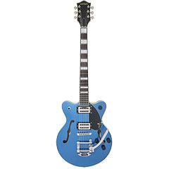 Gretsch Guitars Streamliner G2655T FBL