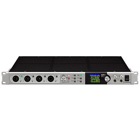 Audio Interface Steinberg AXR4T