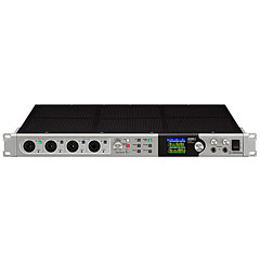 Steinberg AXR4T « Audio Interface