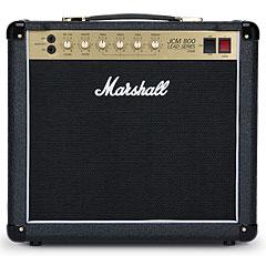Marshall Studio Classic SC20C « Guitar Amp